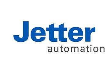 jetter_m