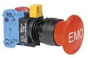 HW1B-V4F11-R-EMO-2
