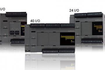 FC6A-3modules