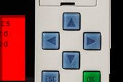 controlbuttons