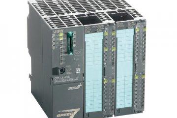 VIPA_300S---CPUs