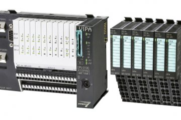 VIPA_SLIO-CPUs