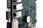 BM40_PCB