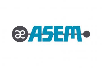 LogoAsem_small_frame