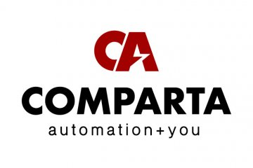 comparta_logo_sq
