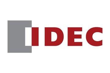 logo-idec